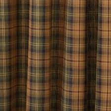 Americana Kitchen Curtains by Country Style Curtains Country Kitchen Curtains Primitive