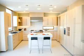 small islands for kitchens modern small kitchen designs with islands a rolling kitchen island