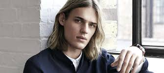 mens 40 hairstyles 40 of the best men s long hairstyles fashionbeans