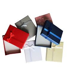 leather necklace gift box images 12 pack of necklace gift boxes tinyyo jpg
