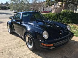 porsche 930 turbo 1976 1987 930 turbo black lsd rennlist porsche discussion forums