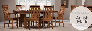 amish made furniture southern outdoor furniture in kentucky