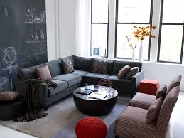 download apartment living room decorating ideas pictures