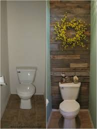 Barn Board Bathroom Vanity Reclaimed Wood On Bathroom Wall Brightpulse Us