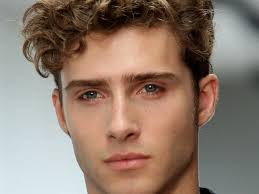 comb over with curly hair men curly hairstyles for thick hair medium hair styles ideas 5527