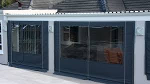 Patio Awnings Cape Town Drop Down And Drop Side Patio Blinds In South Africa