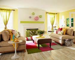 Cute Living Room Decorating Ideas Unconvincing  Best Ideas About - College living room decorating ideas