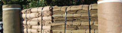 burlap bulk treated and plain burlap burlap in bulk nyp corporation