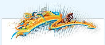 free bike race ebay template free bike race auction template