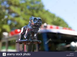 classic fire truck stock photos u0026 classic fire truck stock images