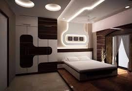 Interior Design In Hyderabad My Interior Hub Linkedin