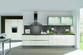 küche möbel küchen möbel hübner