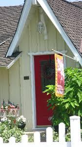 Best Color Combos 21 Best Sensational Door House Color Combos Images On Pinterest