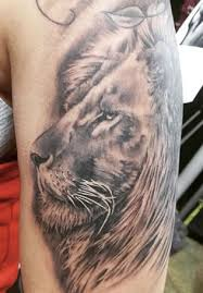 tattoo shops in charlotte north carolina piercing shops in