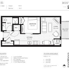 boutique floor plan 16 basement floor plans jerry yang and akiko yamazaki environment