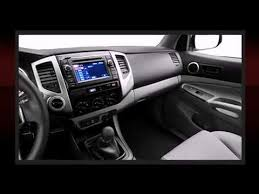 toyota tacoma manual transmission review 2013 toyota tacoma 4x4 access cab v6 manual