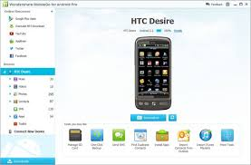connect android to pc how to backup android contacts to pc trasnfer from pc to android