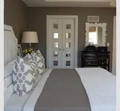 Bedroom Design Grey 20 Master Bedroom Decor Ideas Storage Room Master Bedroom And