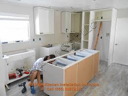 kitchen cabinet limestone countertops installing ikea kitchen