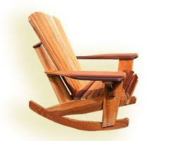 Cape Cod Chairs Cedar Adirondack Chairs Eco Outdoor Cedar Furniture Hand Crafted
