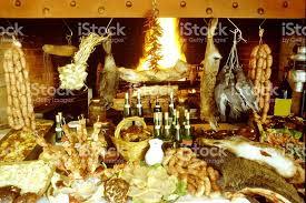 cuisine toscane photo de cuisine toscane cuisine italienne cuisine chêtre image