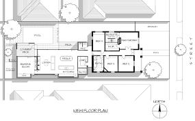 renovation floor plans image result for bungalow villa restoration plans house ideas