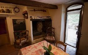 chambres d hotes san sebastian chambres d hôtes cévennes orient à sebastien d