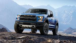 ford f150 gears ford has built a f 150 raptor top gear