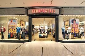 abg led consortium wins aéropostale auction many saved wwd