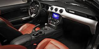 how to program ford mustang key 2015 ford mustang pricing and specifications fastback from