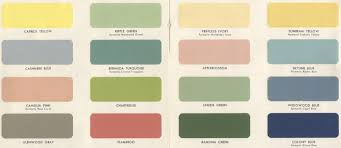 different shades of gray home design home design fascinating different shades of green