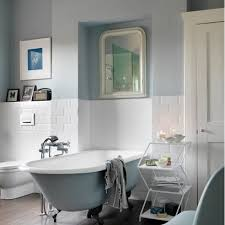 Duck Egg Blue Bathroom Tiles 130 Best Bathroom Images On Pinterest Duck Eggs Duck Egg Blue