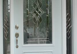 Wooden Exterior French Doors exterior door styles choice image doors design ideas