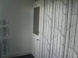 black and white wallpaper ebay cole and son wallpaper ebay new hd wallon