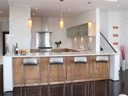 bien concevoir sa cuisine bien concevoir sa cuisine zoom design de masion