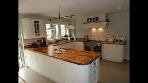 küche renovieren küche renovieren günstig küche selbst renovieren küche modern