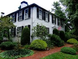 the official website of northborough historical commission