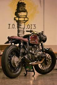 690 best moto images on pinterest custom motorcycles bmw