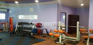 p academy gym tilak nagar delhi gym membership fees timings