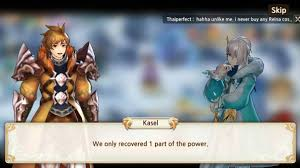 Raid Meme - king s raid memes king s raid forum
