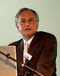 Richard Dawkins Theory Of Memes - richard dawkins wikipedia