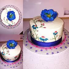 one sweet ride sydney cake shop sydney warringah northern