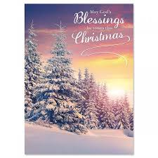 blessings cards current catalog
