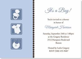 baby boy baby shower invitations baby boy baby shower invitations dolanpedia invitations ideas