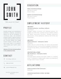 architecture student resume for internship architecture intern resume architecture intern resume architect