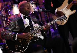 stunning allegations in death of b b king cbs news