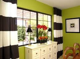 curtains wonderful curtain ideas for bathroom with amazing