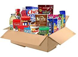 food care packages health freak care package gourmet food grocery