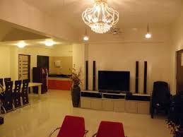 lonavala 5bhk bungalow with pool ac jannat villa u2013 eatnwink