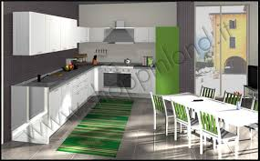 tappeti per cucine gallery of tappeto cucina tappeti per cucina tappeti best